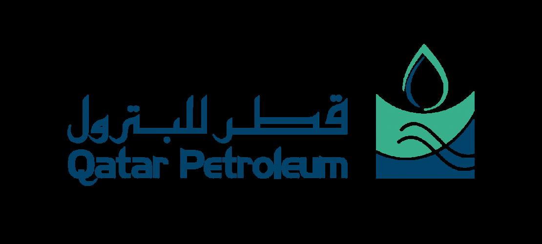 petroleum logo